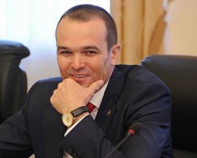 Скандального главу Чувашии выгнали из «Единой России»