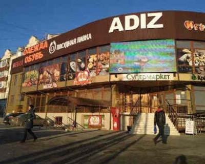 Власти Севастополя намерены снести почти 600 объектов торговли