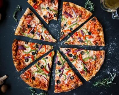 Крымчанин попытался обокрасть пиццерию в Севастополе