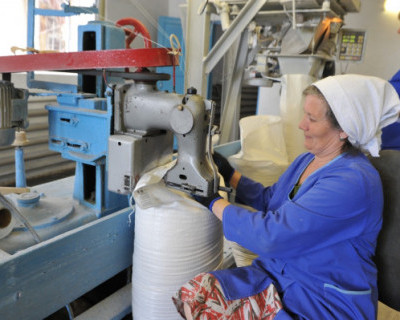 В Белоруссии задержаны все директора сахарных заводов