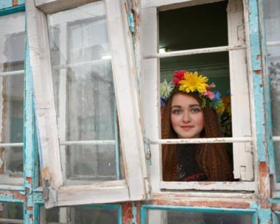 НЕкультурные сёла Севастополя на культурном фронте