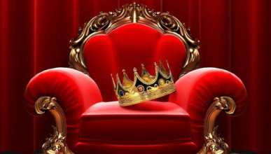 Претендент на кресло губернатора Севастополя создал новую партию в Москве