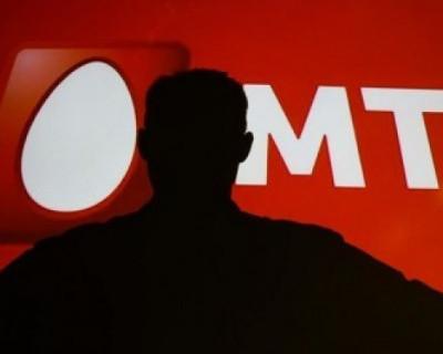 Крымским обладателям краснодарских симок придется сменить мобильного оператора