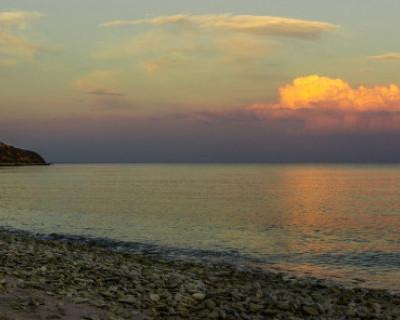 Прогноз погоды в Севастополе и Крыму 30 января