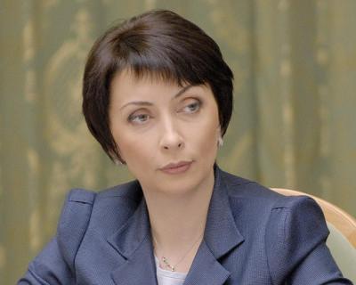 На Украине детей поделили на три сорта
