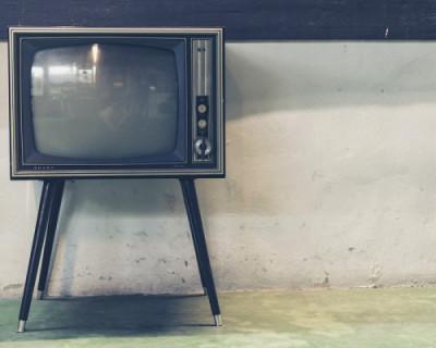 Севастопольцы, помогите! 100-летней женщине-фронтовичке нужен телевизор