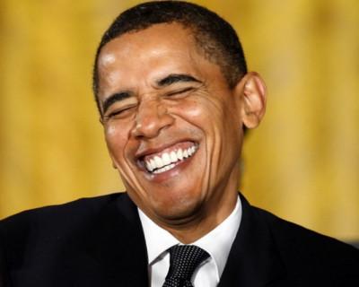 Тупой или притворяется? Обама сделал шокирующее признание