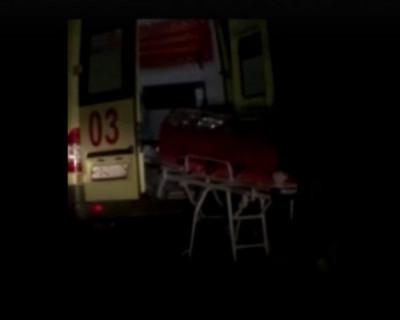 В Туле срочно госпитализирован мужчина, вернувшийся из Китая (ВИДЕО)