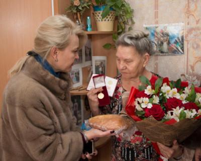 Керченские чиновницы уволились после критики со стороны главы Крыма
