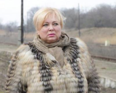 Уволенная главой Крыма чиновница не собирается сдаваться