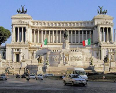 Хроника эпидемии: в Италии введено чрезвычайное положение на полгода