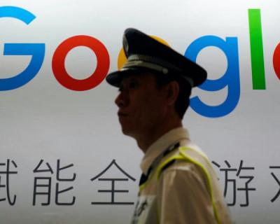 Google запустил сервис для запросов о коронавирусе