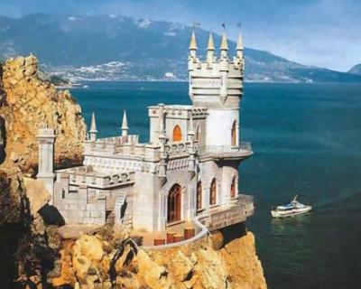 Прогноз погоды в Севастополе и Крыму 1 февраля