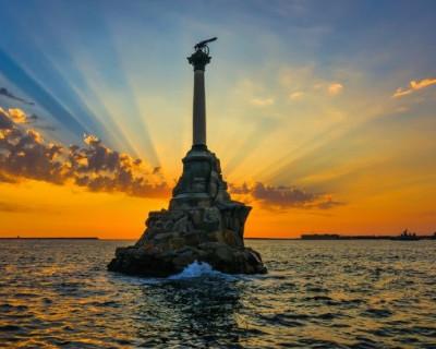Севастопольская экономика под большим вопросом