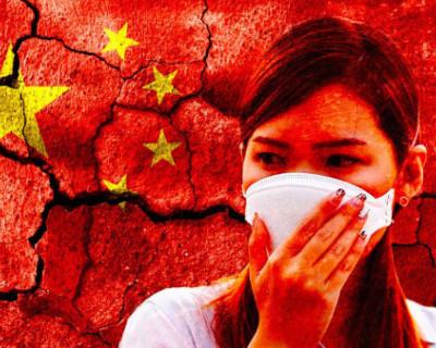 Число смертей от эпидемии коронавируса в Китае возросло до 259