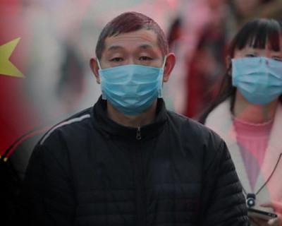 Самые необычные методы борьбы с китайским коронавирусом