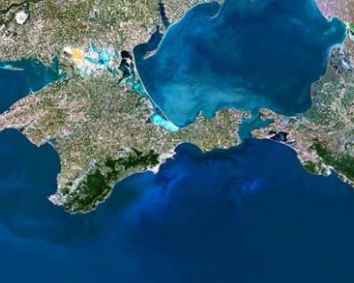 Погода в Севастополе и Крыму 2 февраля
