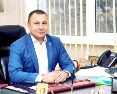 Министр информации и связи Крыма подал в отставку