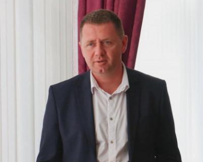 Уроженец Севастополя назначен на должность министра внутренней политики, информации и связи Крыма