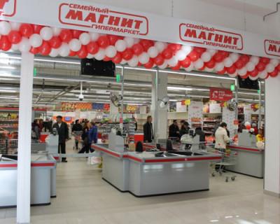 Российские торговые сети отказываются от китайских овощей и фруктов