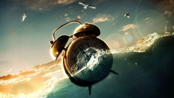 Мнение: Главные проблемы Севастополя