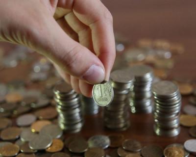 Россияне не знают, что такое инфляция, но они ее чувствуют на своем кошельке