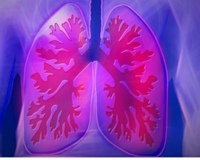 В Севастополе проведут «Месяц лёгочного здоровья»