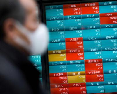 Китайский коронавирус подорвет российскую экономику