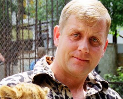 Очередное заседание суда по делу владельца парка «Тайган» Олега Зубкова назначено на 17 февраля