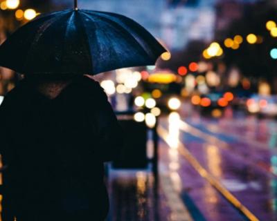 МЧС рекомендует севастопольцам реже выходить на улицу (ВИДЕО)