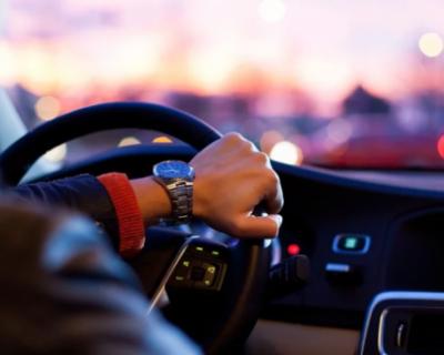 Как власти Севастополя пытаются заработать на автомобилистах