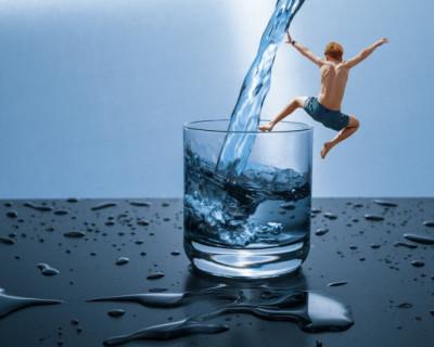 Воды крымчанам хватит