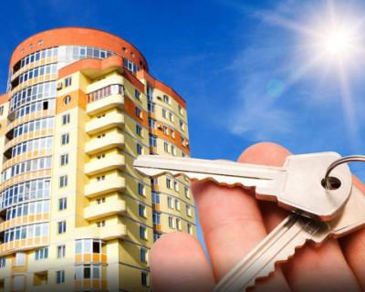Цены на жилье поднимутся на 25%