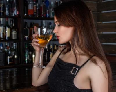 В Крыму наказали продавцов алкоголя после 23 часов