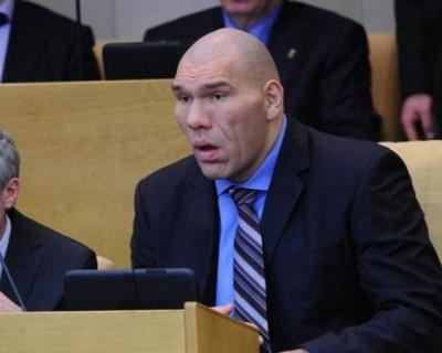 Депутаты-единороссы предложили отдавать просроченные продукты бедным