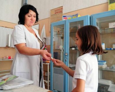 Готовы ли образовательные учреждения Севастополя к эпидемии коронавируса?