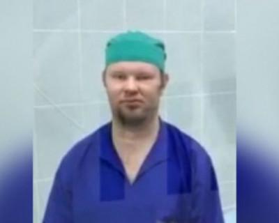 Кировский врач отрицает свое участие в убийстве ветеранов войны