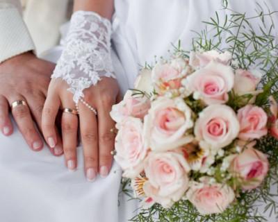 Севастополь занимает первое место в России по количеству браков