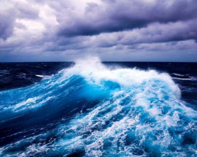В Ялте озаботились безопасностью на море. Трое погибших
