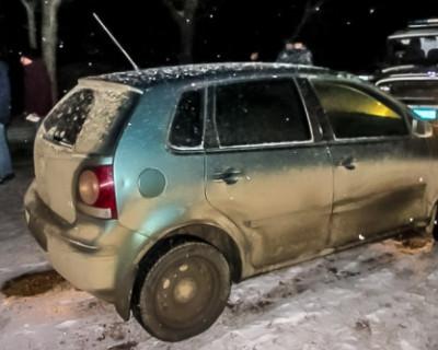 Изрезанное тело 7-летнего мальчика нашли прохожие в автомобиле в Симферополе