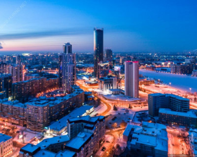 Генконсул Китая в России отправлен на карантин