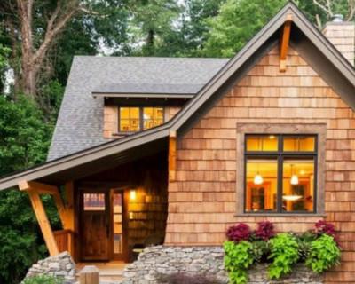 Как переоформить садовый дом в жилой