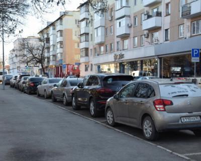 В Симферополе арестован директор МУП «ГорТрансСервис»