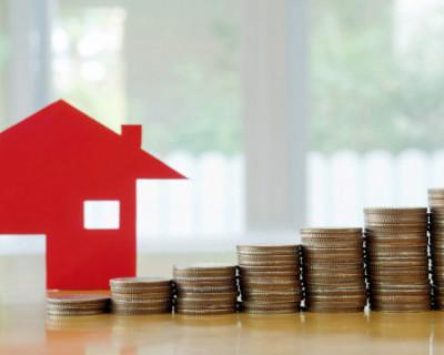 В Крыму выросло количество выданных ипотечных кредитов