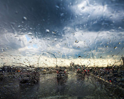 Прогноз погоды в Севастополе и Крыму 11 февраля