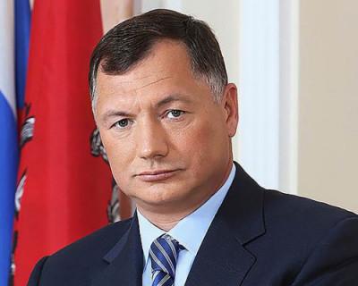 Вице-премьер Марат Хуснуллин определил для себя первоочередные проблемы Крыма