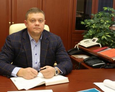 Крымским застройщикам необходимо около 20 млрд рублей для выполнения показателей национального проекта «Жилье»