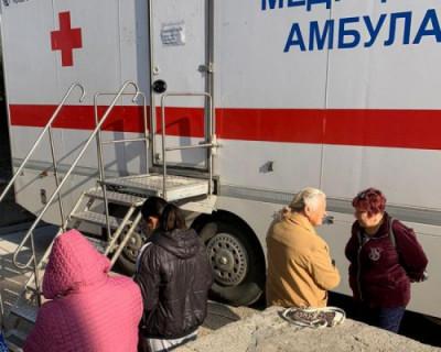 В Севастополе пройдет «Субботник здоровья – 2020»