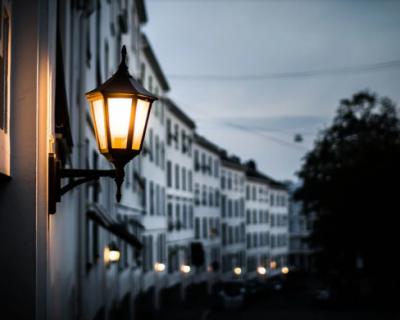 Севастополь активно освещают