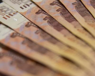 Более 18 миллиардов рублей в Севастополе